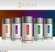 ARIIX-products-nutritional-supplements-ariix