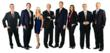Fred Cooper, Mark Wilson, Riley Timmer, Jeff Yates, Ian Chandler, Deanna Latson, Brent Jorgensen, Robert Green, Christy Steed