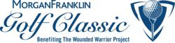 MorganFranklin Golf Classic benefiting the Wounded Warrior Project