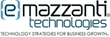 eMazzanti Technologies Strengthens Customer Relationships by Signing...