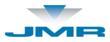 JMR Electronics, Inc