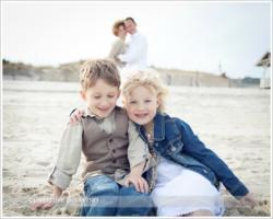 NJ Beach Photographer - LBI - Christine DeSavino