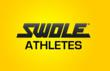 Team Swole Athletes by Swole Sports Nutrition