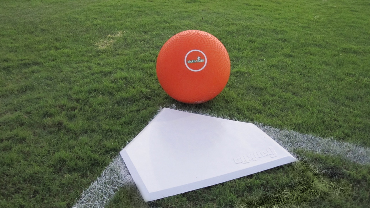 Kickball365 Now Kicking Coast To Coast Local Social And
