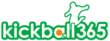 Kickball365 Now Kicking Coast-to-Coast - Local Social and Competitive...