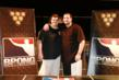 Northern California Team 'Larger Than Life' Wins BPONG...