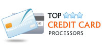 Leaders Merchant Services Ranked as Best Credit Card Processors by topcreditcardprocessors.com for month of March 2012