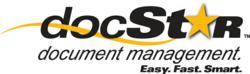 docSTAR Document Management
