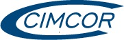 Cimcor, Inc. Logo