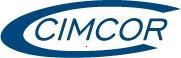 Cimcor, Inc. Logo