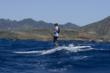 Molokai 2 Oahu Paddleboard World Championship Connor Baxter