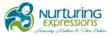 Nurturing Expressions is Now Offering New Breastfeeding and Newborn...