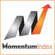 RiseSmart outplacement Momentum Index