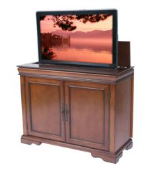 Touchstone TV Lift Cabinet