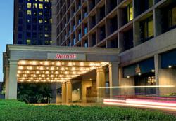 Downtown Dallas Hotel, Dallas Texas Hotel