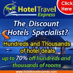 cheap hotels in shanghai