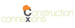 Construction Connexions