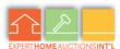 "Expert Home Auctions International ""Better than Ebay for Homes"""
