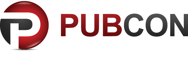PubCon