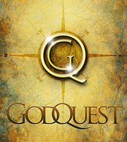 GodQuest Series with Sean McDowell