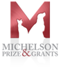 Momentum Builds Toward $25 Million Prize to Curb Pet Overpopulation