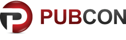 PubCon, the premier optimization and new media conference