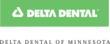 Delta Dental of Minnesota Awards Funding to Northern Dental Access...