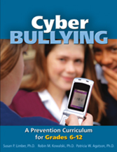 Opinion about bullying essay