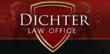 Lynnwood DUI Defense Attorney Jonathan Dichter Launches New Website