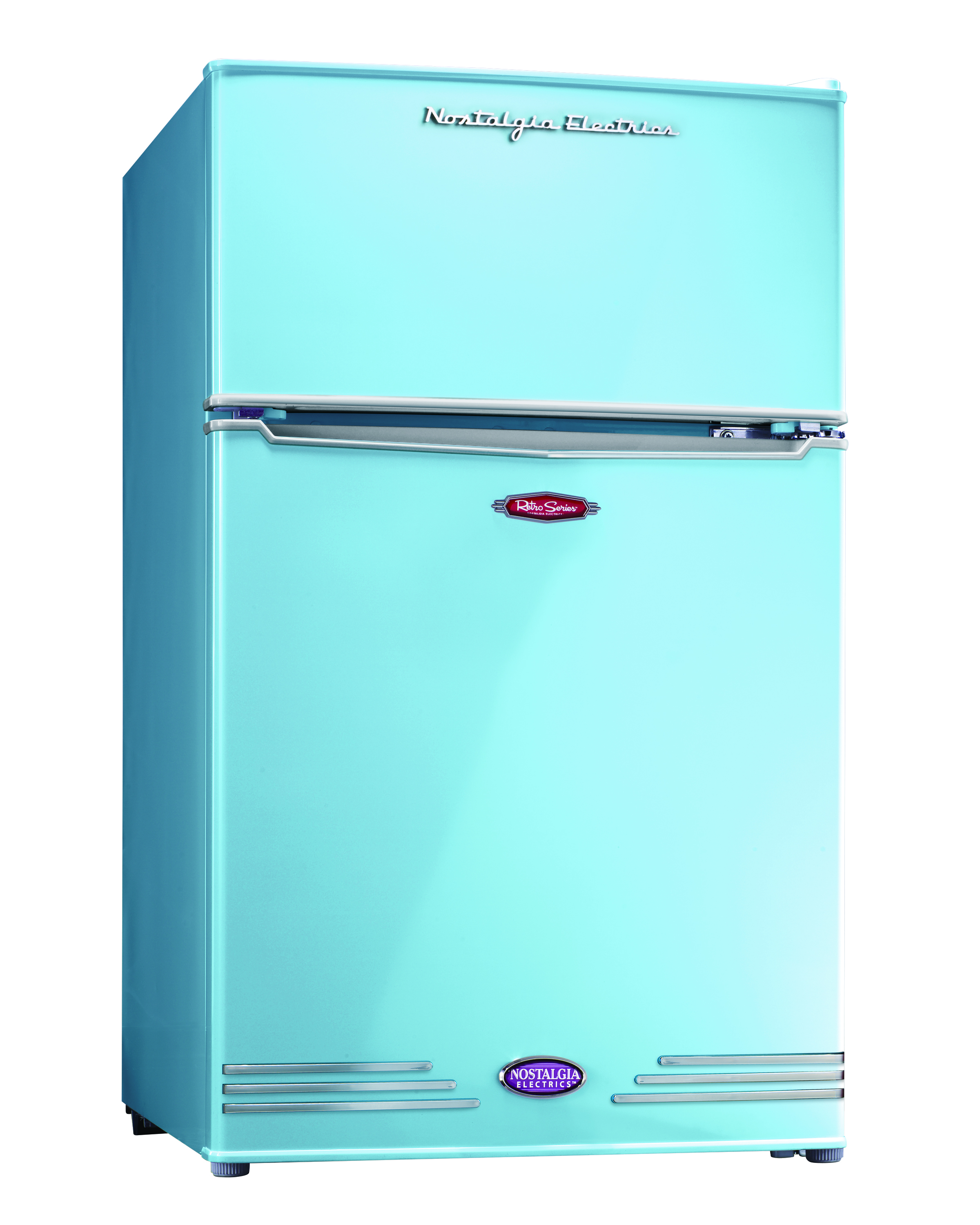 Brilliant Nostalgia Retro Mini Fridge 2400 x 3000 · 2901 kB · jpeg