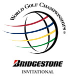 WGC Bridgestone Invitational Live Stream Online