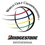 WGC Bridgestone Invitational Live Stream Online