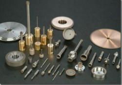 Continental Diamond Tools