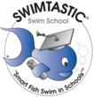 Swimtastic Swim School