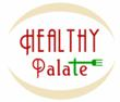 Healthy Palate