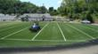 Synthetic Practice Field Allows West Virginia High School To Expand...