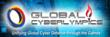 Indian Team Emerge as Regional Champions of the Global Cyberlympics...