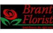 Brant Florist - Online Florist