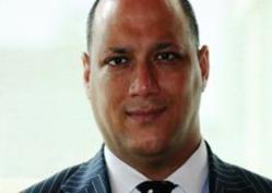 Senior Managing Director at Madison Street Capital
