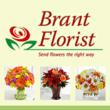 Brant Florist - Online Florist providing Worldwide Flower Delivery
