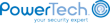 IT Security Expert to Offer Sneak Peek of 2013 State of IBM i Security...