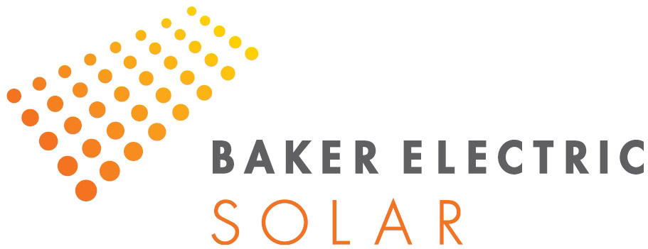 Baker Solar And Electric In Phx Az