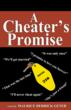 Once A Cheater, Always A Cheater! Black Line Publishing Releases...