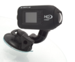 drift hd suction cup mount