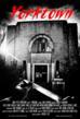 """Yorktown"" Premieres at the Santikos Palladium IMAX on September 7th"