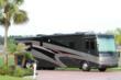 Elite Resorts Offers the Perfect Winter Florida RV Resort Destinations