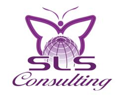 Sipe & Associates, Inc. dba SLS Consulting