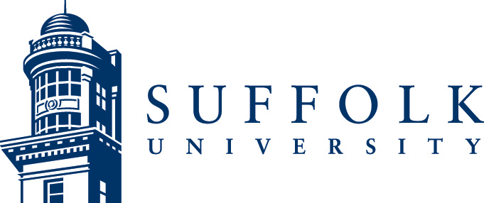 Suffolk University Honored For Community Service