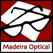 Madeira Optical - Cincinanti, Ohio