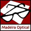 Madeira Optical - Cincinanti, Ohio